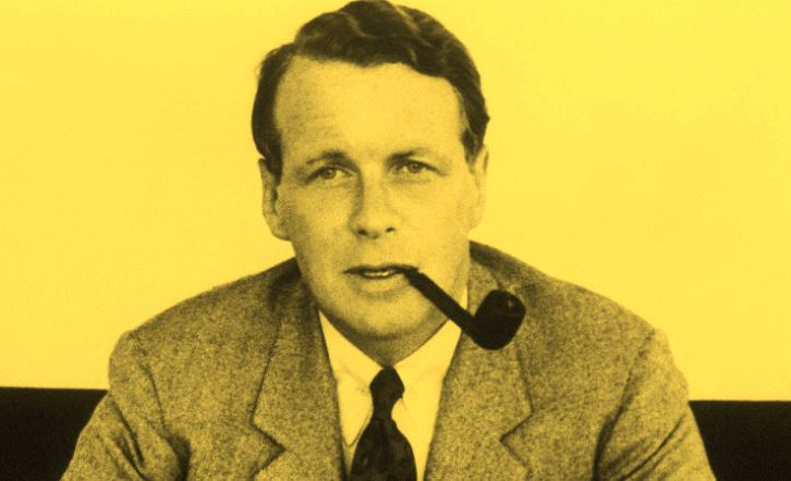 Create Persuasive Headline Like David Ogilvy